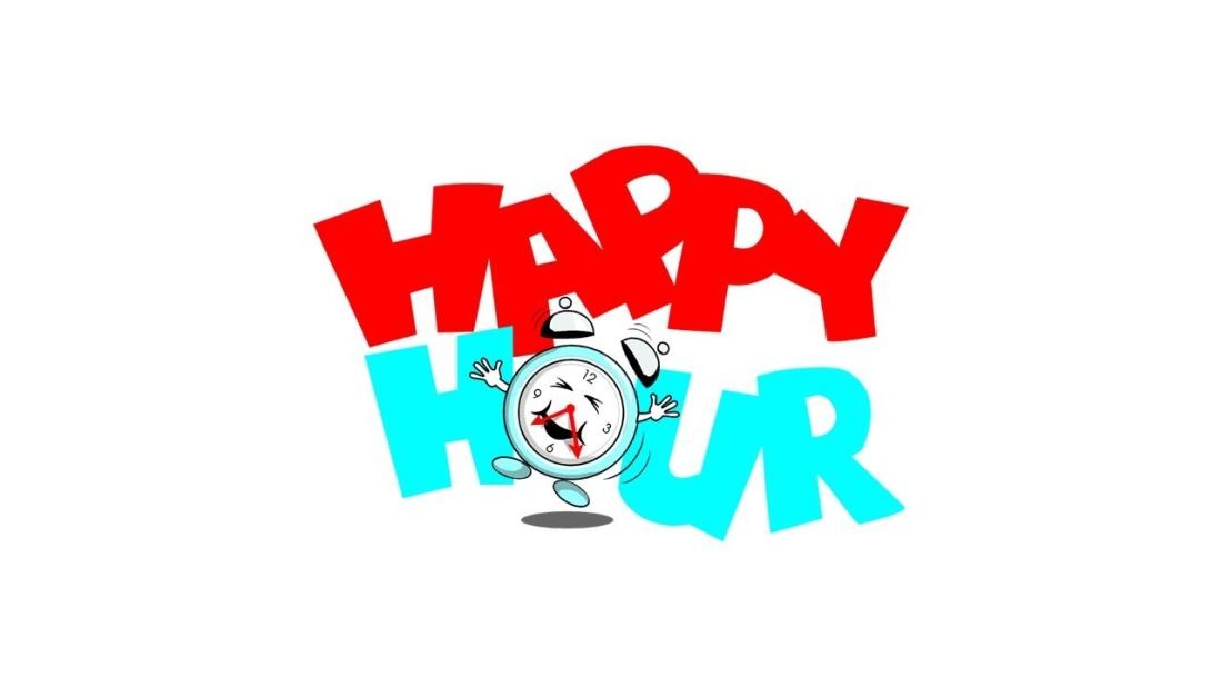 happy hour flyer 05182018pic